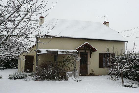 Ma_maison_sous_la_neige