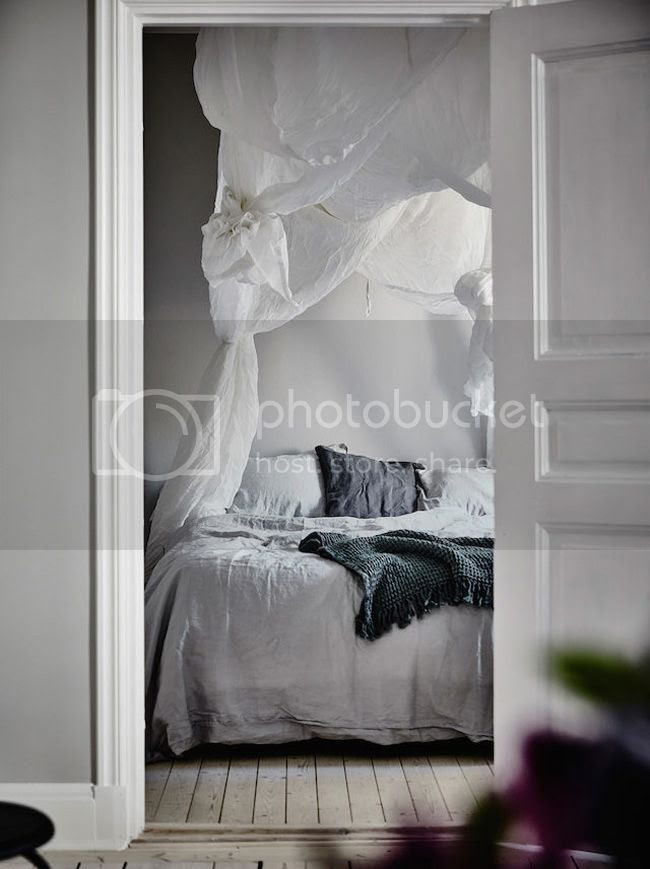 photo dreambedroom1_zpsygbsujx5.jpg