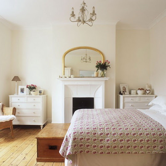 Traditional Decorating Ideas for Bedrooms | Ideas for Home Garden ...
