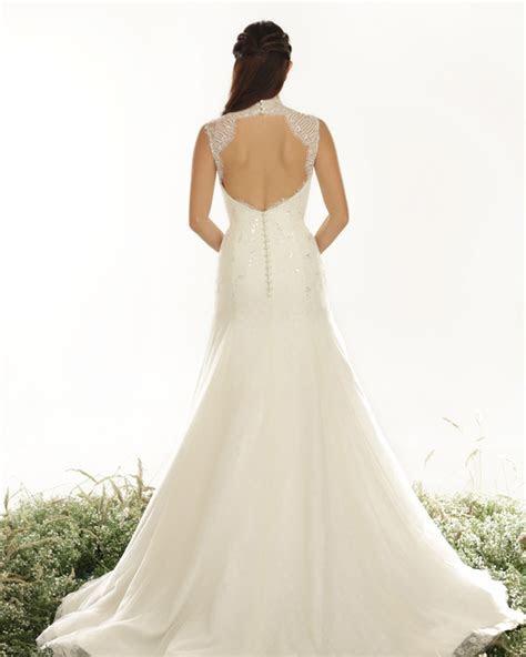 Veluz Reyes Ready to Wear 2015 Bridal Collection   Wedding