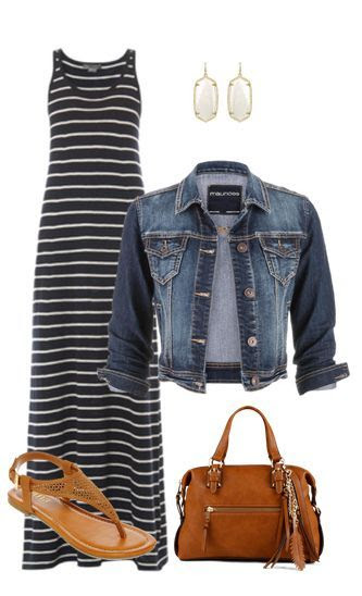 16 best outfit ideas for school  cute back to school