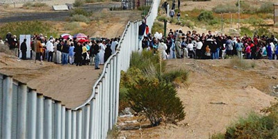 ImmigrationOpenFence