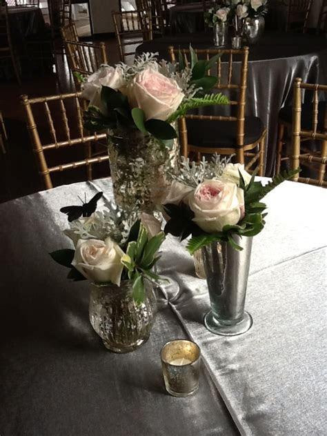 TheGTALife.com Wedding Ideas: March 2015