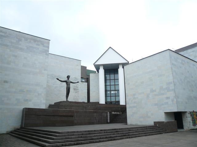 Kaunas 023