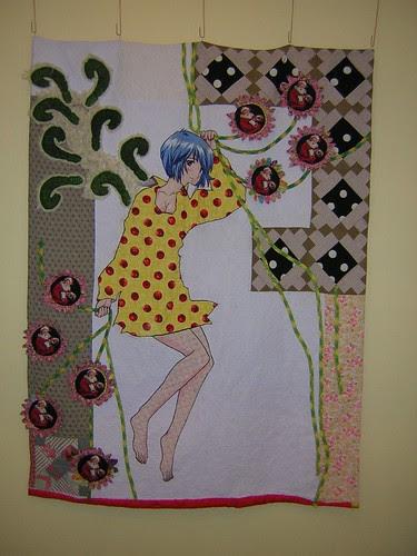 Léa Stansal - La trousse à couture 16