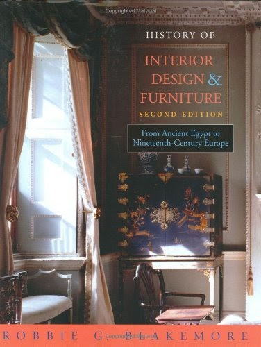 Furniture Design Jim Postell mii3z.read] history of interior design and furniture: from ancient