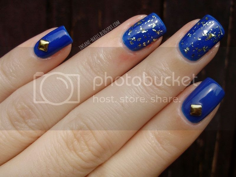 photo Blue_manicure_withgold_4_zps97cf901e.jpg