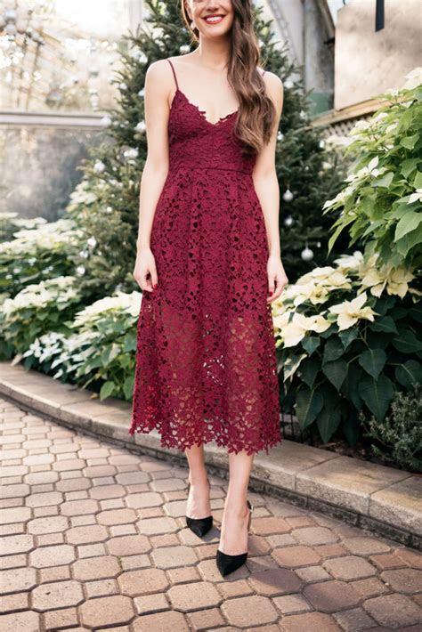 wear   fall wedding  golden girl blog