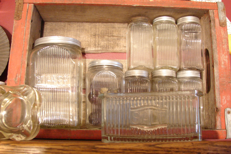 Sneath Glass Company - Wikipedia, the free encyclopedia