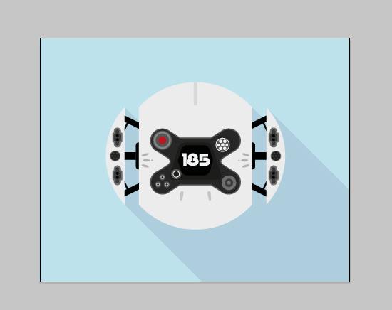 dron-tut-15