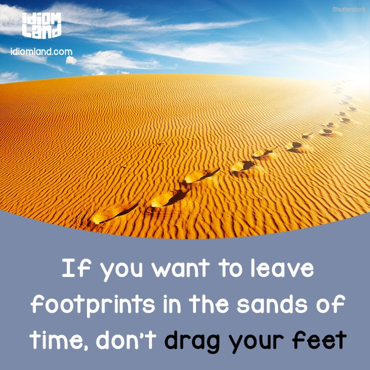 Quotes About Sand And Time 106 Quotes