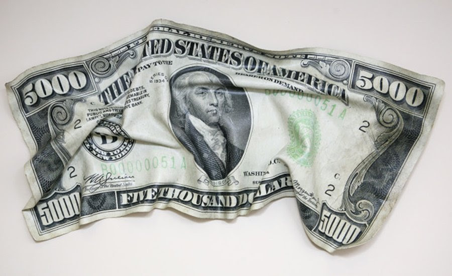 Beyond Supply and Demand: How Artworks are Priced