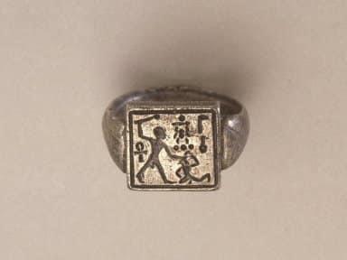File:Signet Ring Amunhotep.jpg