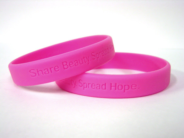 Breast Cancer Bands 2