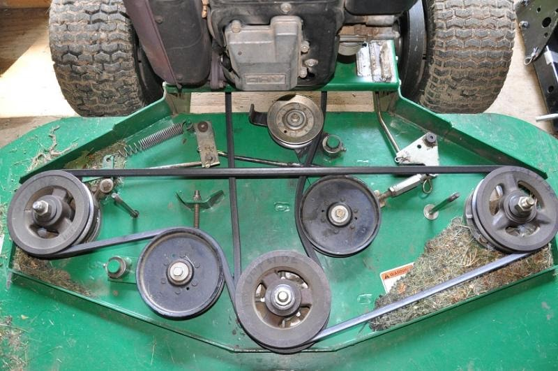 bobcat mower wiring diagrams 32 bobcat zero turn drive belt diagram wiring diagram list  32 bobcat zero turn drive belt diagram