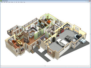 House Extension Design Software Free Here S What People Are Saying About House Extension Design Software Free The Expert