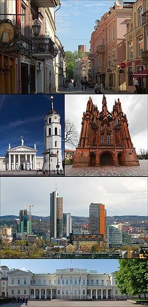 Vilnius montage.jpg