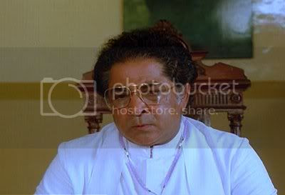http://i347.photobucket.com/albums/p464/blogspot_images1/Hatya/PDVD_029.jpg