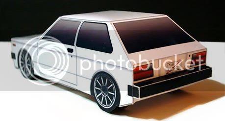 photo 1982 Toyota Starlet Papercraft 2_zpscl8xvdla.jpg