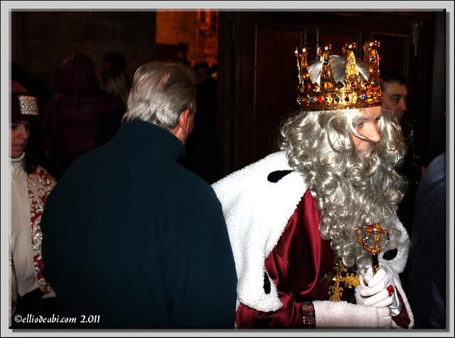 5 Cabalgata de Reyes 11