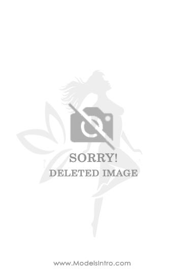 Rosa Perrotta : Rosa Perrotta Editorial Stock Photo Stock Image Shutterstock