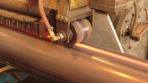 Weld Steel Pipes Welded Steel Pipe Weld Pipe Welding Pipe Weld Tubes Square Hollow Section Rectangle Hollow Section