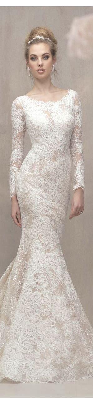Alteration Price   Best Bridal Wedding Dress Alterations