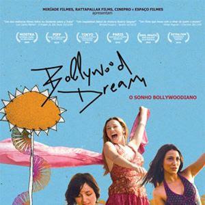 Resultado de imagem para bollywood dream poster