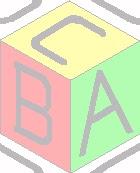 abc_cube