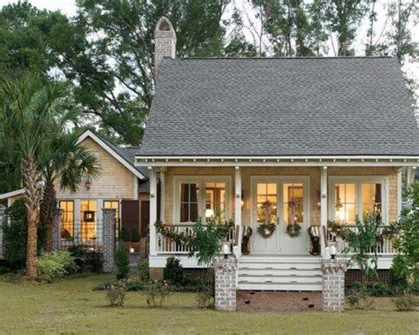 ideas  cozy homes  pinterest cozy house