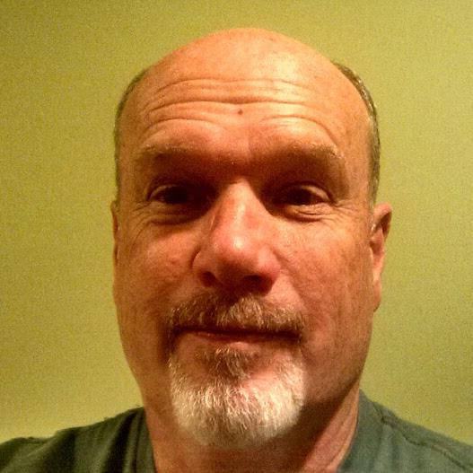 Mark J. Milnazik, President - Professional Resource Alliance