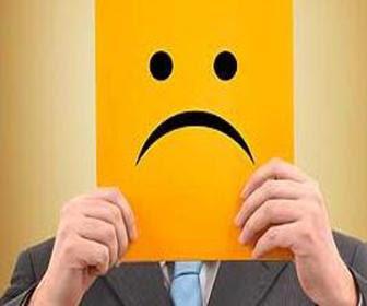 5 pensamentos que podem destruir sua carreira