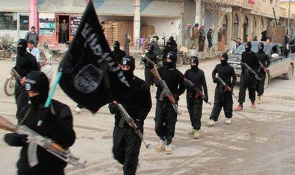 http://cdn.images.express.co.uk/img/dynamic/78/590x/islamic-state-iraq-596970.jpg