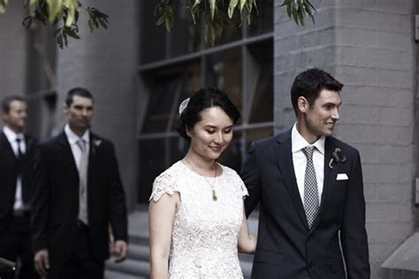 Polka Dot Weddings