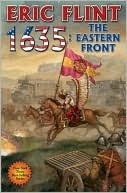 1635: The Eastern Front (Assiti Shards, #9)