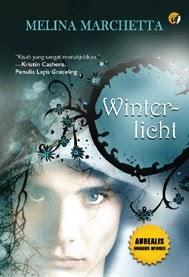 Winterlicht Review
