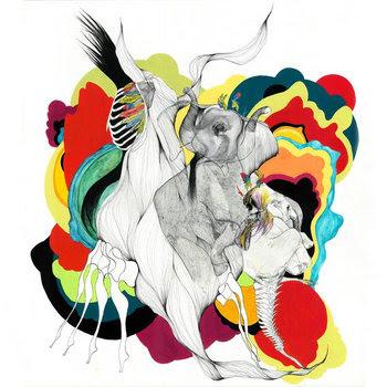 Inter Vivos cover art