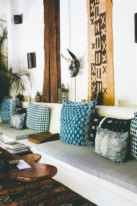 How To Save Budget Money With Top 16 Cheap Boho Living