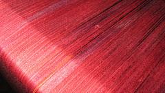 redsilk knot