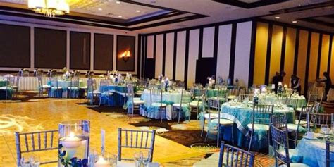 atlantis casino resort spa reno weddings