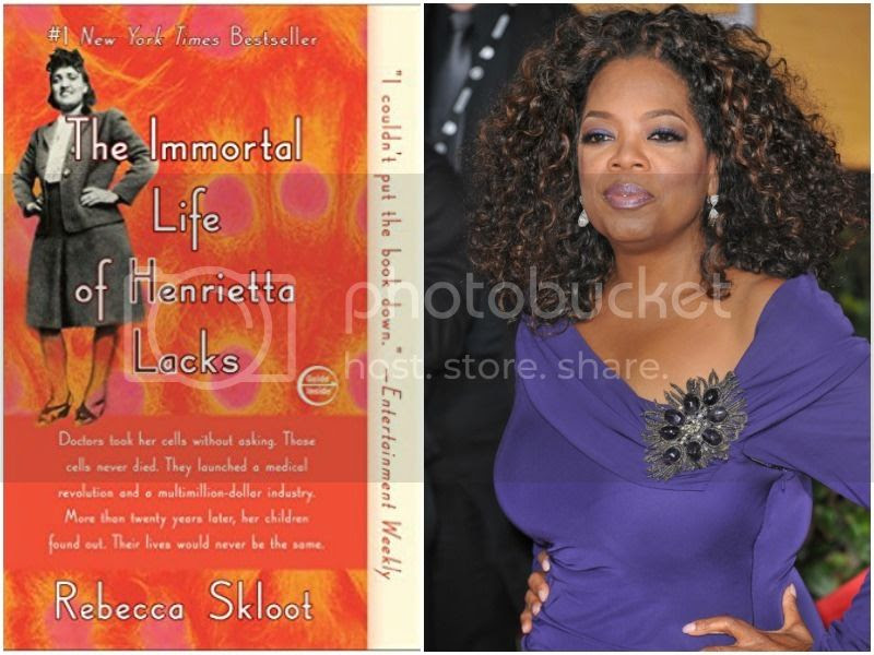 photo Oprah-Henrietta.jpg