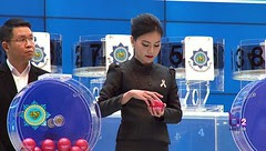 ตรวจผลสลากกินแบ่งรัฐบาล 16 มิถุนายน 2560 ตรวจหวยย้อนหลัง 16 June 2016 Lotterythai HD [Flickr]