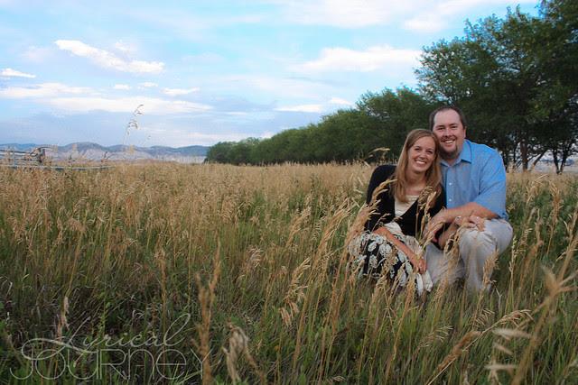 2012.08 Aurora Jason & Jerica (34 of 69)