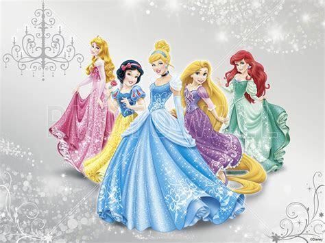 Download Disney Princess Wallpaper Uk Gallery
