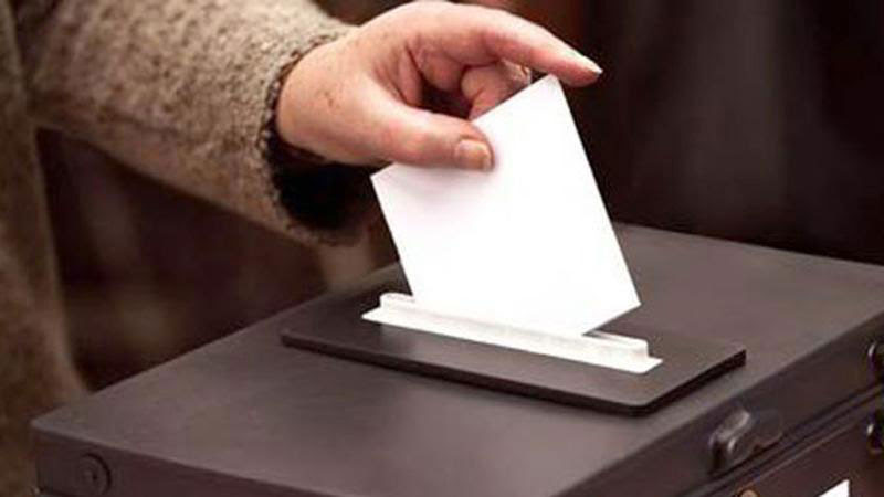 PC Polls: No decision yet on electoral system