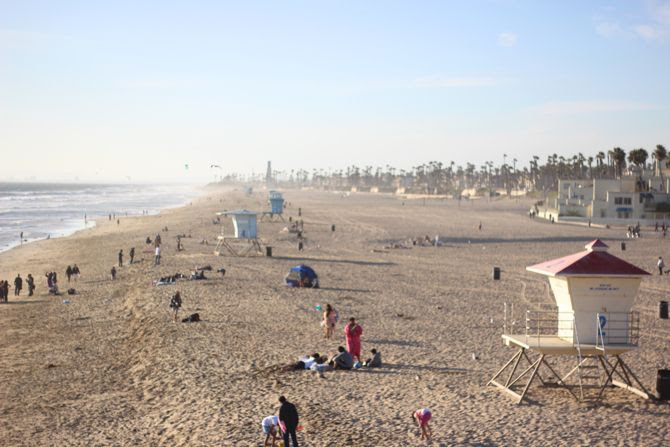 photo Huntington_beach_LosAngeles_californi-11_zps739d68ce.jpg