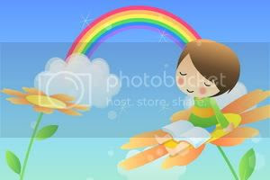 rainbow Pictures, Images and Photos