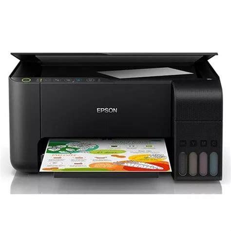 impressora epson xp ml ofertas abril clasf
