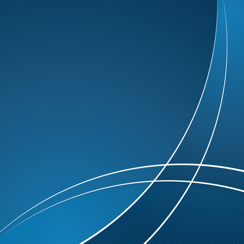 best backgrounds for powerpoint. -curves-ackground-01-04-