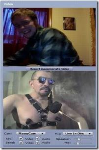 strange_people_on_webcams_10